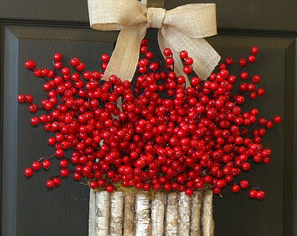 saint-valentin-cadeau-en-rouge-pour-votre-
