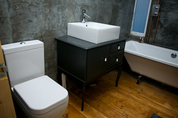 salle-de-bain-cosy-style-vintage-et-élégant
