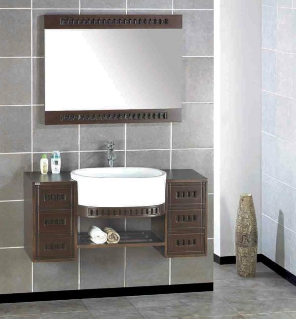 salle-de-bain-design-du-meuble-unique-avec-un-kit-de-armoir-avec-des-étagère-et-miroir-dans-le-même-design