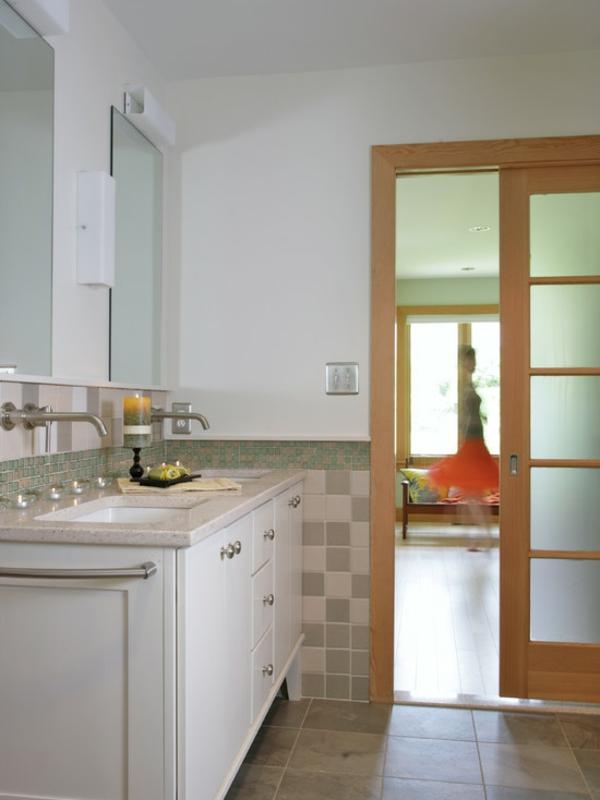 salle-de-bain-moderne-pour-votre-confort-et-le-style-élégant-de-votre-maison
