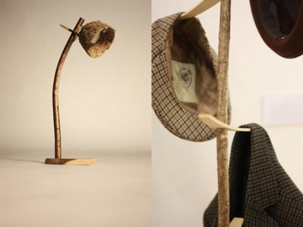 sebastian-design-du-lampe-moderne
