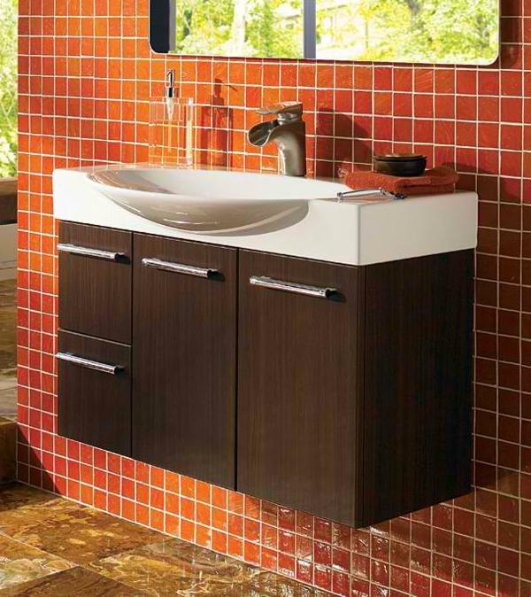 simple-design-du-meuble-sous-evier-en-bois-et-lavabo-grand-avec-de-place-pour-savon-et-autres-affaire