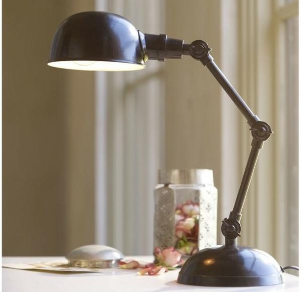 simple-lampe-en-fer-pour-votre-chambre