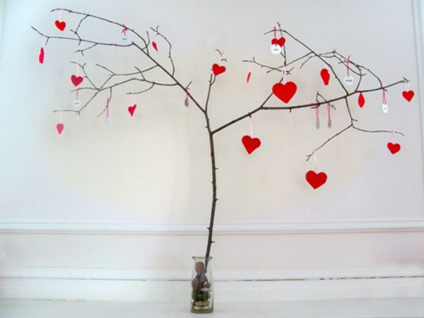 st-valentin-décoration-idée-pour-votre-maison