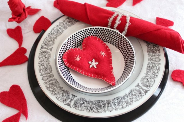 st-valentines-dinner-decoration-adorable