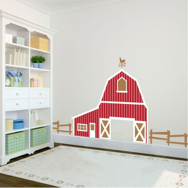 sticker-mural-pour-la-chambre-d'enfant
