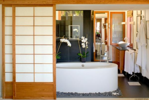 style-japonais-pour-la-salle-de-bain