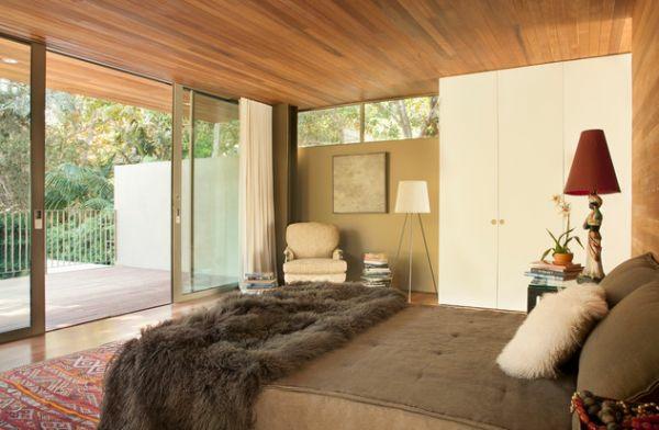 style-minimaliste-et-scandianve-trouvez-le-design-unique-et-confortable-pour-la-maison-moderne