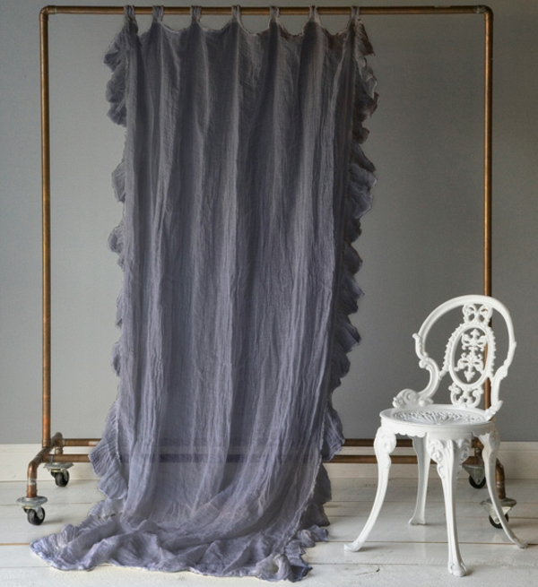 style-news-drapes-resized