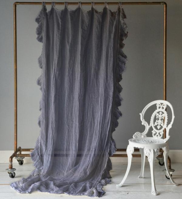 style-news-drapes-resized