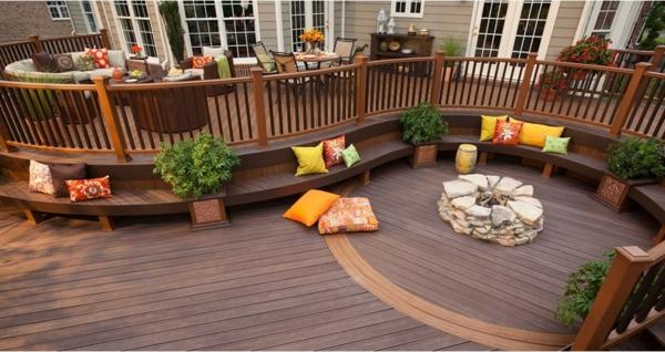 super-moderne-terrasse-en-bois-composite