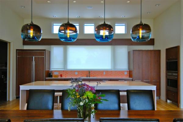 ❤ La suspension de salle à manger finit l'apparence de l'intérieur