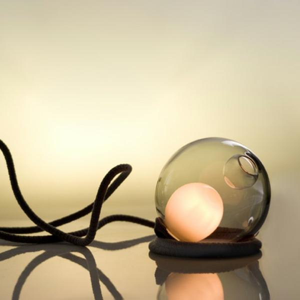 sympa-lampe-pour-la-décoration-de-votre-maison