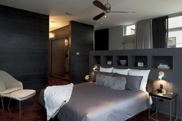 tête-de-lit-avec-rangement-casiers-ouverts-originaux