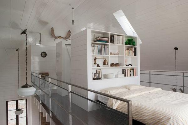 tête-de-lit-avec-rangement-chambre-à-coucher-flottante
