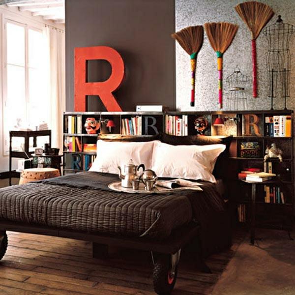 tête-de-lit-avec-rangement-chambre-à-coucher-unique-resized