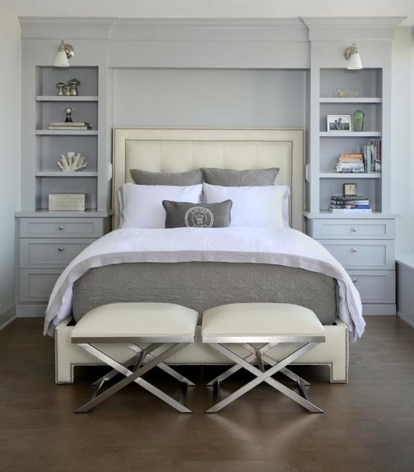 tête-de-lit-avec-rangement-chambres-à-coucher-uniques