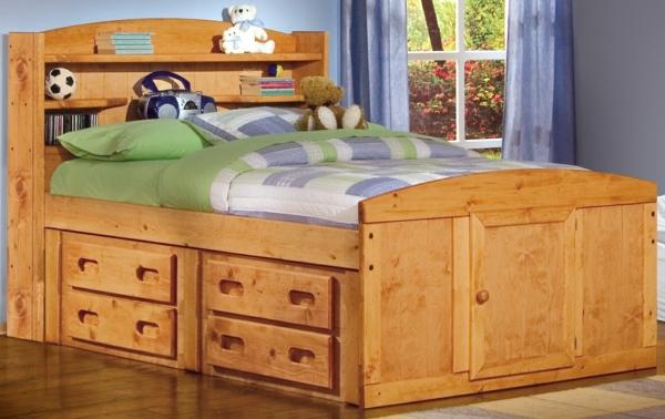 tête-de-lit-avec-rangement-design-bois-naturel
