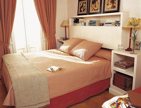 tête-de-lit-avec-rangement-design-cosy-etbeau