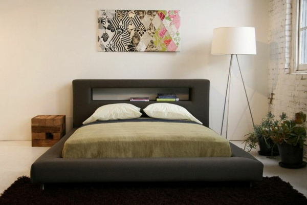 rangement au dessus du lit sauvegarder dans la liste duides with rangement au dessus du lit. Black Bedroom Furniture Sets. Home Design Ideas