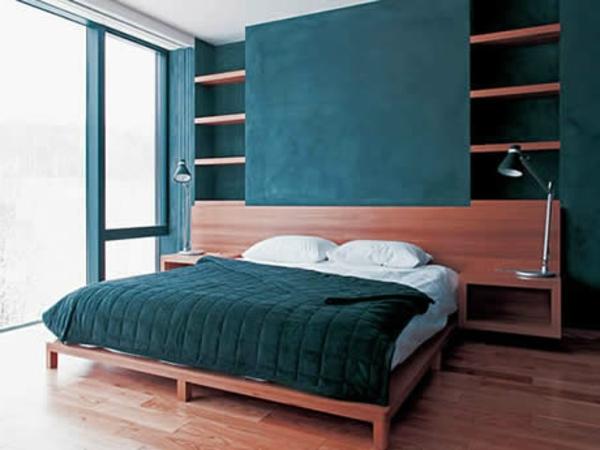 tête-de-lit-avec-rangement-design-spectaculaire