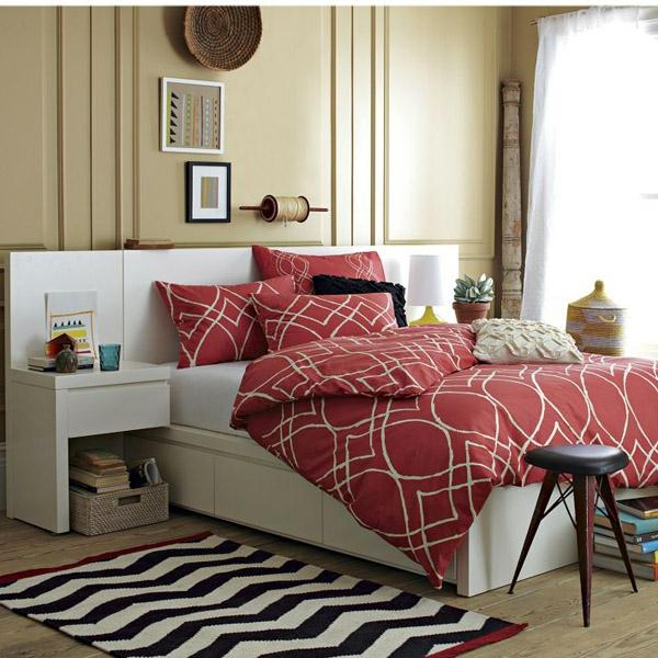tête-de-lit-avec-rangement-espace-rangement