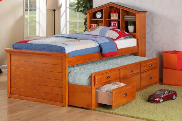 tête-de-lit-avec-rangement-et-rangement-sous-lit