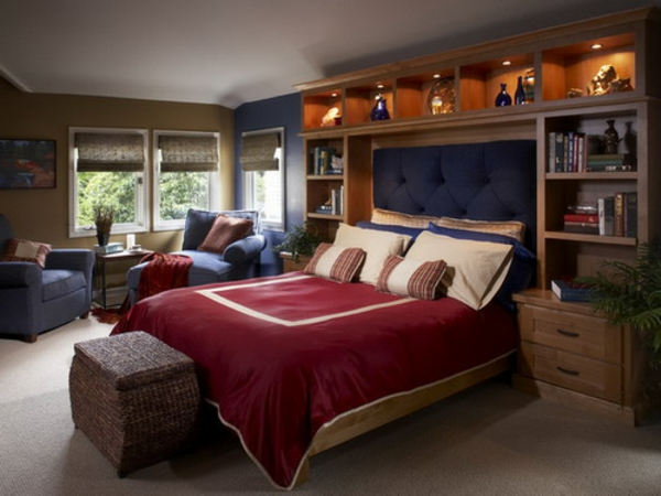 tête-de-lit-avec-rangement-grande-tête-de-lit-avec-rangement