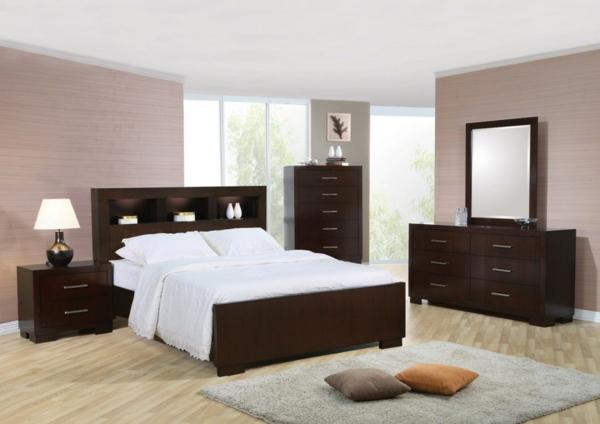 tête-de-lit-avec-rangement-idées-déco-designs