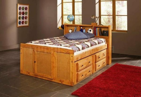 tête-de-lit-avec-rangement-idées-de-rangement-dans-la-chambre-à-coucher
