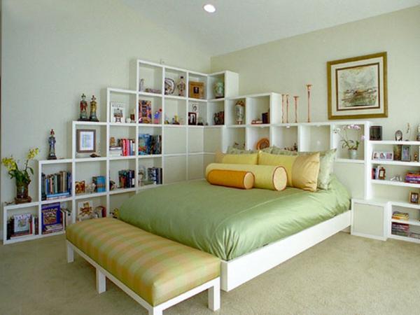 tête-de-lit-avec-rangement-idées-ludiques-pour-têtes-de-lit