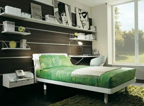 tête-de-lit-avec-rangement-intérieur-artistique