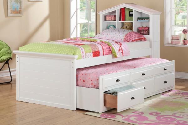 tête-de-lit-avec-rangement-lit-et-têtete-de-lit