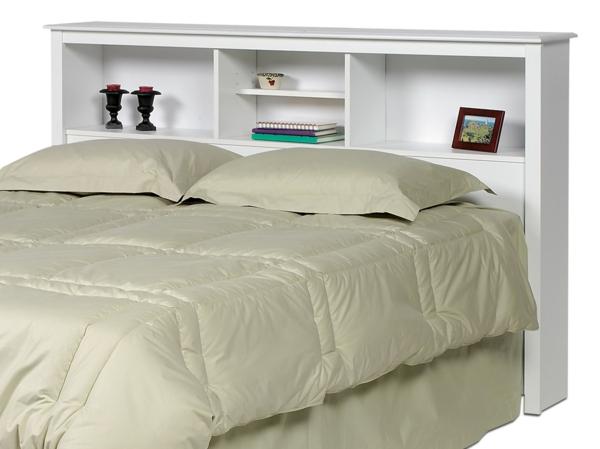 tête-de-lit-avec-rangement-tête-de-lit-blanche
