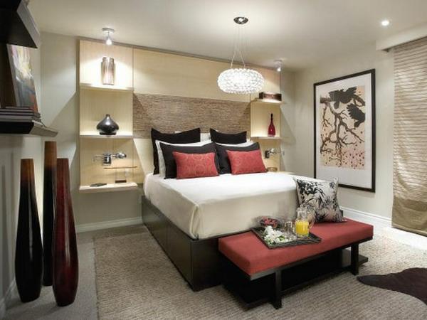 tête-de-lit-avec-rangement-tête-de-lit-flottante