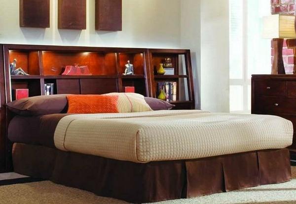 tête-de-lit-avec-rangement-un-beau-design-de-lit-moderne