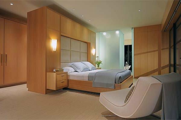 tête-de-lit-avec-rangement-un-intérieur-exceptionnel