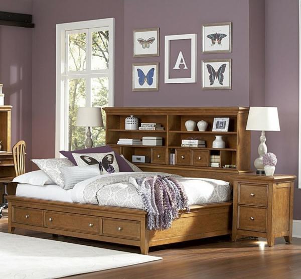 tête-de-lit-avec-rangement-une-tête-de-lit-étagère