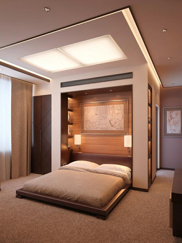 têtes-de-lit-avec-rangement-design-japonais