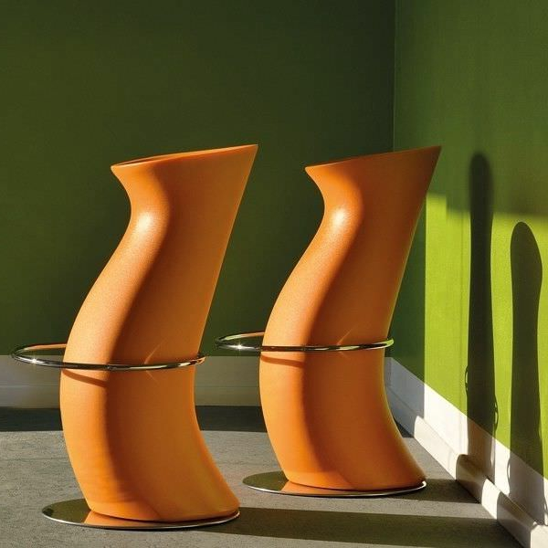 tabouret-de-bar-coloré-tabourets-contemporaines