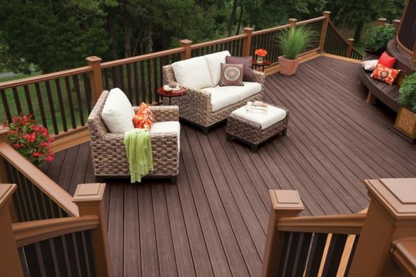 terrasse-en-bois-composite-cool
