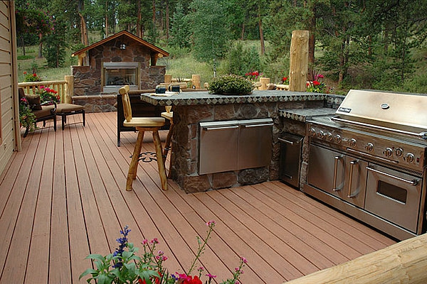terrasse-en-bois-composite-naturel