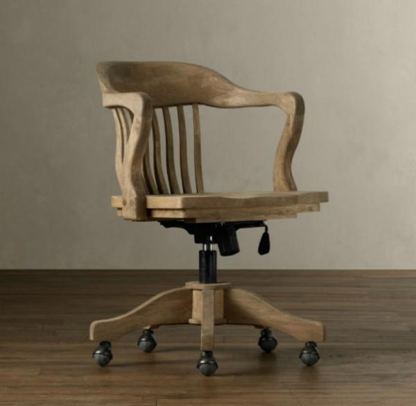 traditionelle-chaise-en-bois-naturel-pour-votre-confort-dans-l'office