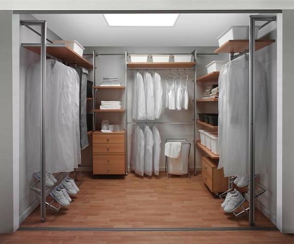 transparante-porte-coulissante-de-dressing