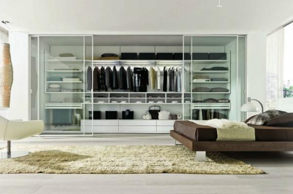 transparante-garderobe