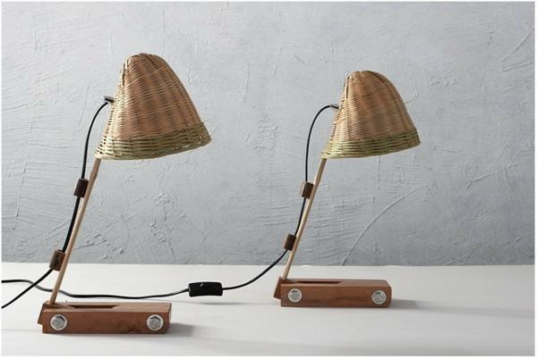 trouvez-la-luminaire-en-bois-écologique-design