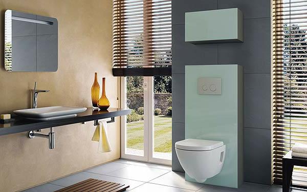 trouvez-le-confort-avec-le-meuble-wc-pour-la-salle-de-bain-