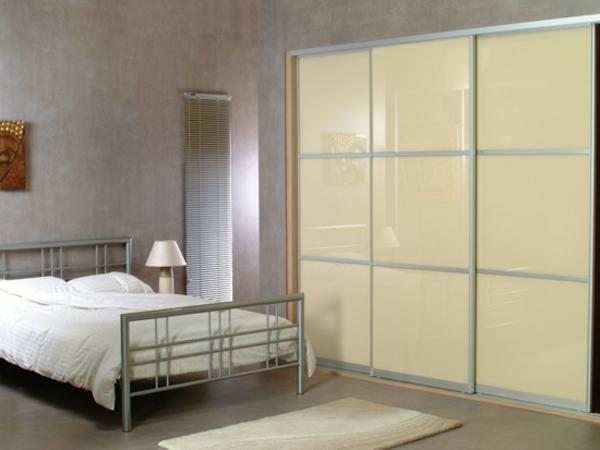 trouvez-le-confort-pour-votre-chambre-a-coucher