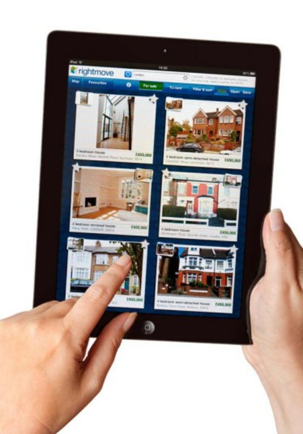 trouvez-un-bon-offre-pour-votre-nouvelle-maison