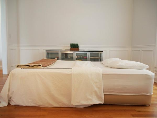 Quel matelas choisir pour votre confort dans la chambre for Mobilier pour chambre adulte